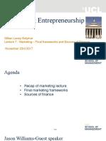 Lecture 7 copy.pdf