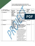 Legea Preventiei1.pdf
