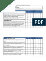Planificación Anual Cs. Naturales 6.docx