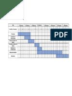 ExemploCronograma.pdf