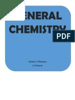 GENERAL CHEMISTRY.docx