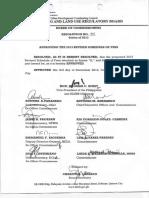 HLURB schedule of fees R-912 s  2013.pdf