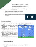3.-Precipitation.pdf