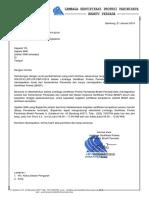 Surat Pemberitahuan UJK.pdf