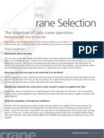 crane-choice.pdf