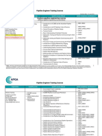 APGA-Pipeline-Engineer-Training-Courses-Rev-8-21-6-16.pdf