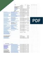 Daily Worksheet.pdf