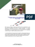 fundamentos pesca