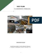 HSE PLAN PRINT2.docx