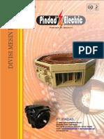 Booklet_Pindad_Elektrik_A5_Eng.compressed_.pdf