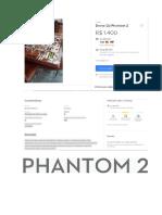 PHANTOM 2.docx