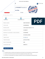 Contus Support Interactive Pvt.ltd INR 50,000