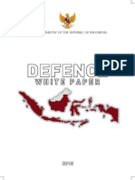 2015-INDONESIA-DEFENCE-WHITE-PAPER-ENGLISH-VERSION.pdf