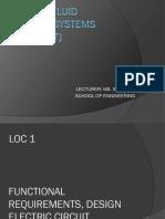 EFCS_LOC 1.ppt