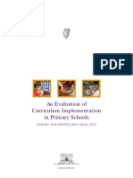insp_evaluation_curriculum_implementation_p_pdf.pdf