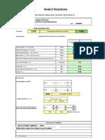 Cased Pipe.pdf