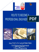 Uniten - Route to MIEM.pdf