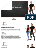 3. Strategic Analysis.pdf