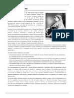 Dialnet-DesarrolloTecnologicoEnLaPrimeraRevolucionIndustri-1158936