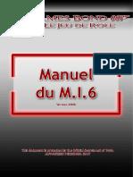 manuelMI6_2008.pdf