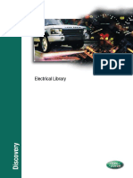 discovery-ii-electrical-library.pdf