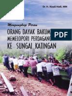 Orang Dayak Bakumpai.pdf