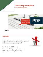 leveraging-technology.pdf