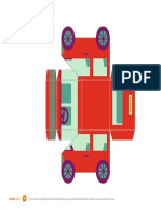 car-1.pdf
