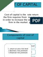 Neha Cost of Capital_20190227_131800