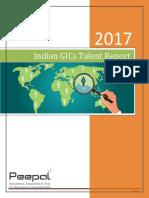 GICs Talent Report 1