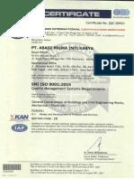 APIK_Sertifikat ISO-OHSAS-SMK3L.pdf