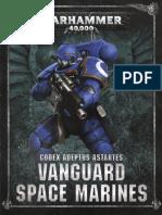 Vanguard_Space_Marines.pdf