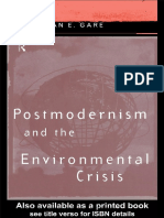 Postmodernism_and_the_Environmental_Cris.pdf