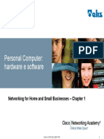 SlideCCNADiscovery1mod1.pdf