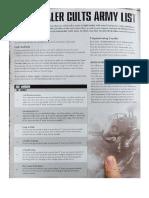 genestealer cults list.pdf