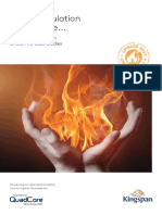 68313_UK_EU Fire Test Case Studies PAGES LR (5)