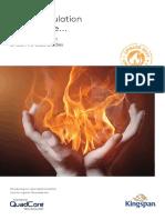 68313_UK_EU Fire Test Case Studies PAGES LR (5)