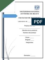 PortadaParaInforme.pdf
