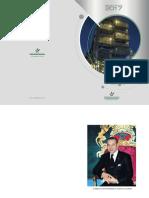 Rapport Financier 2017 du Crédit Agricole du Maroc