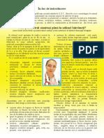 Revista Dobrogeana 2.pdf