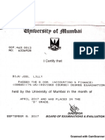 new doc 2018-10-25 14.19.34-20181025142211.pdf