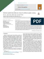 PR6741 Paper Publication Version