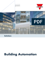 BRO_BuildingAutomation.pdf