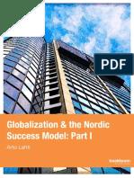 globalization-the-nordic-succes-model-part-i.pdf
