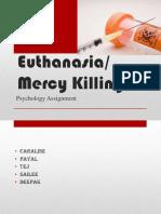 eathanasia-140418021048-phpapp01