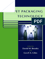 Book_Pet Packaging Technology epdf.tips.pdf