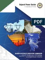 power sector.pdf