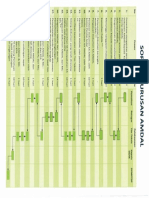 Proses Amdal Depok.PDF