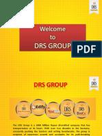 DRS PPT