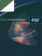 Spinoff_fusion_es.pdf